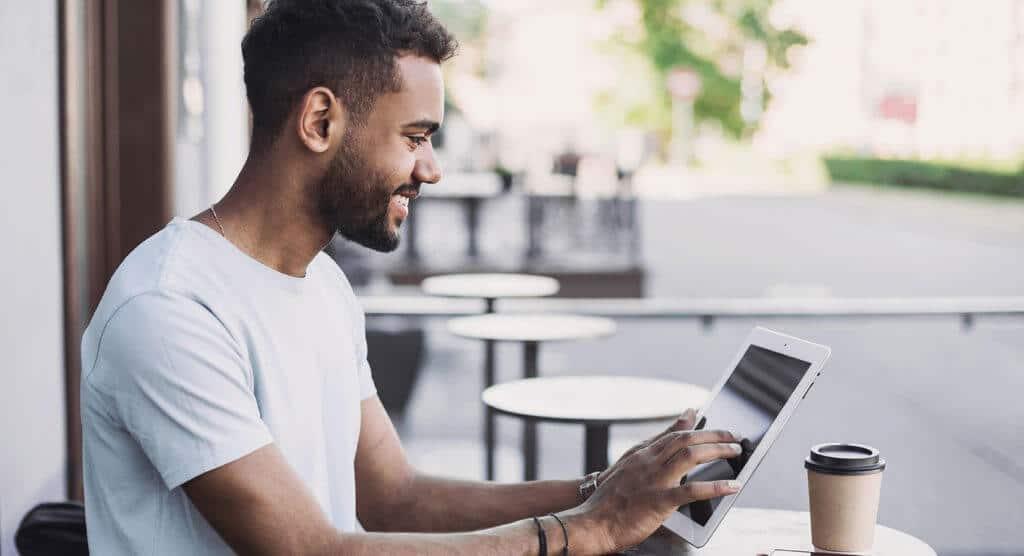 Die Top 5 der günstigsten Tablet-PCs für Studenten