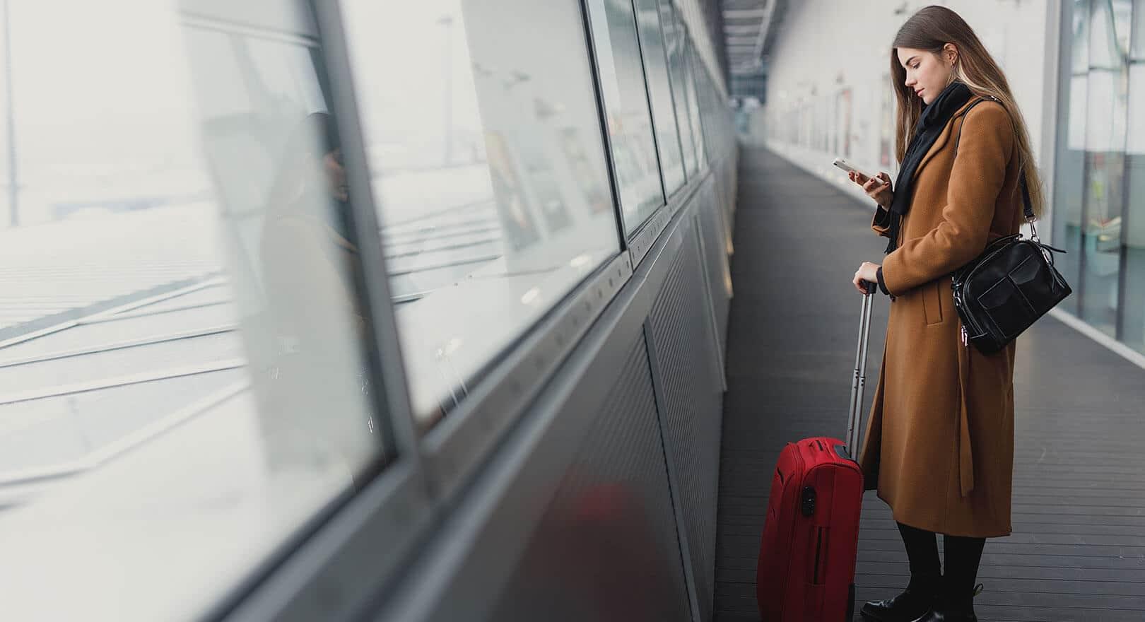 Reiserücktrittsversicherung: So schützen Sie sich vor bösen Überraschungen