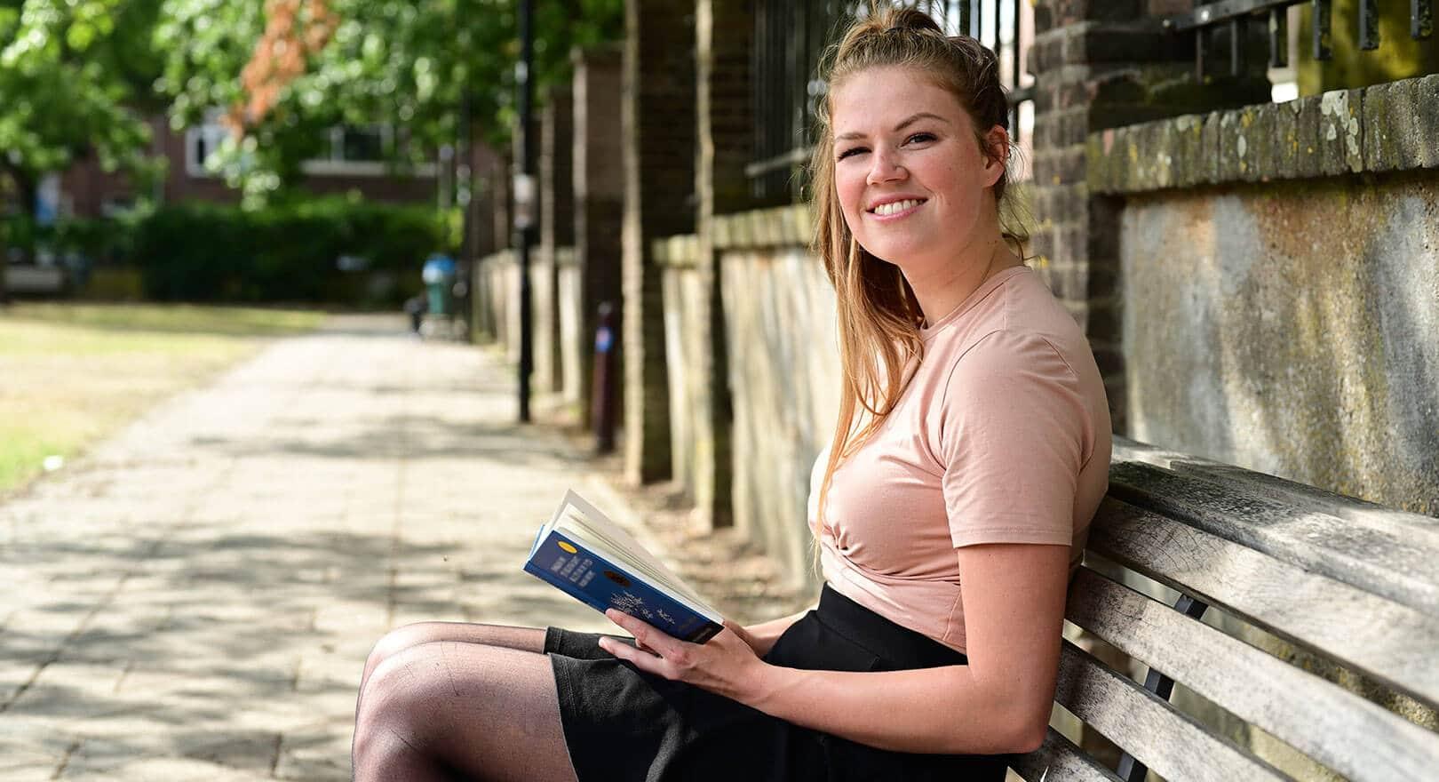 Studieren in den Niederlanden – Alles rund um das Auslandsstudium in Holland