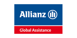 Allianz Global Assistance Versicherungen