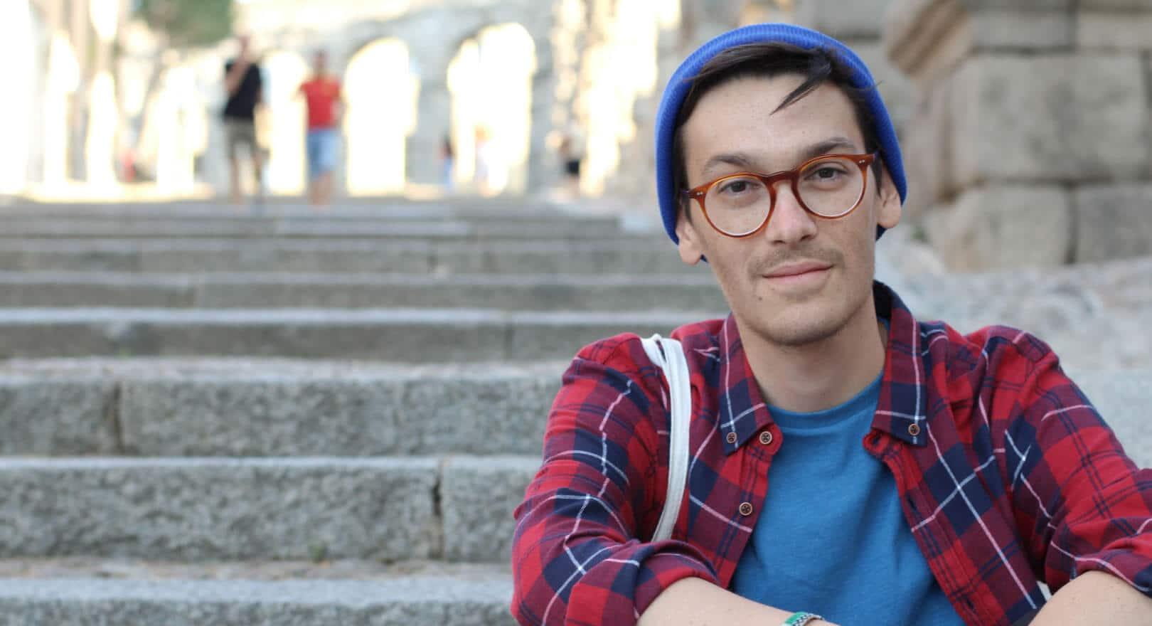 Studieren in Brasilien – Alles rund um das Auslandsstudium in Brasilien