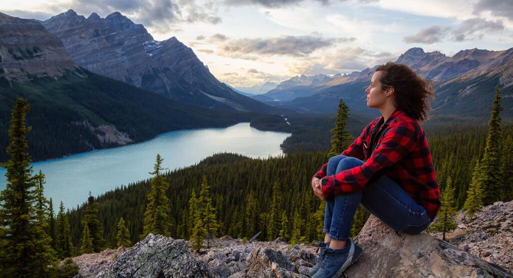 Studieren in Kanada – Alles rund um das Auslandsstudium in Kanada