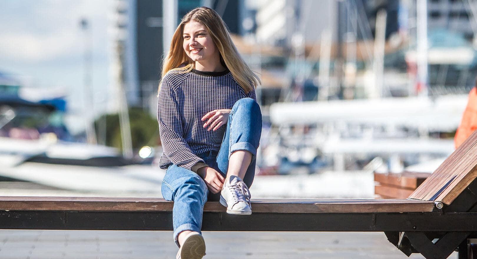 Studieren in Neuseeland – Alles rund um das Auslandsstudium in Neuseeland
