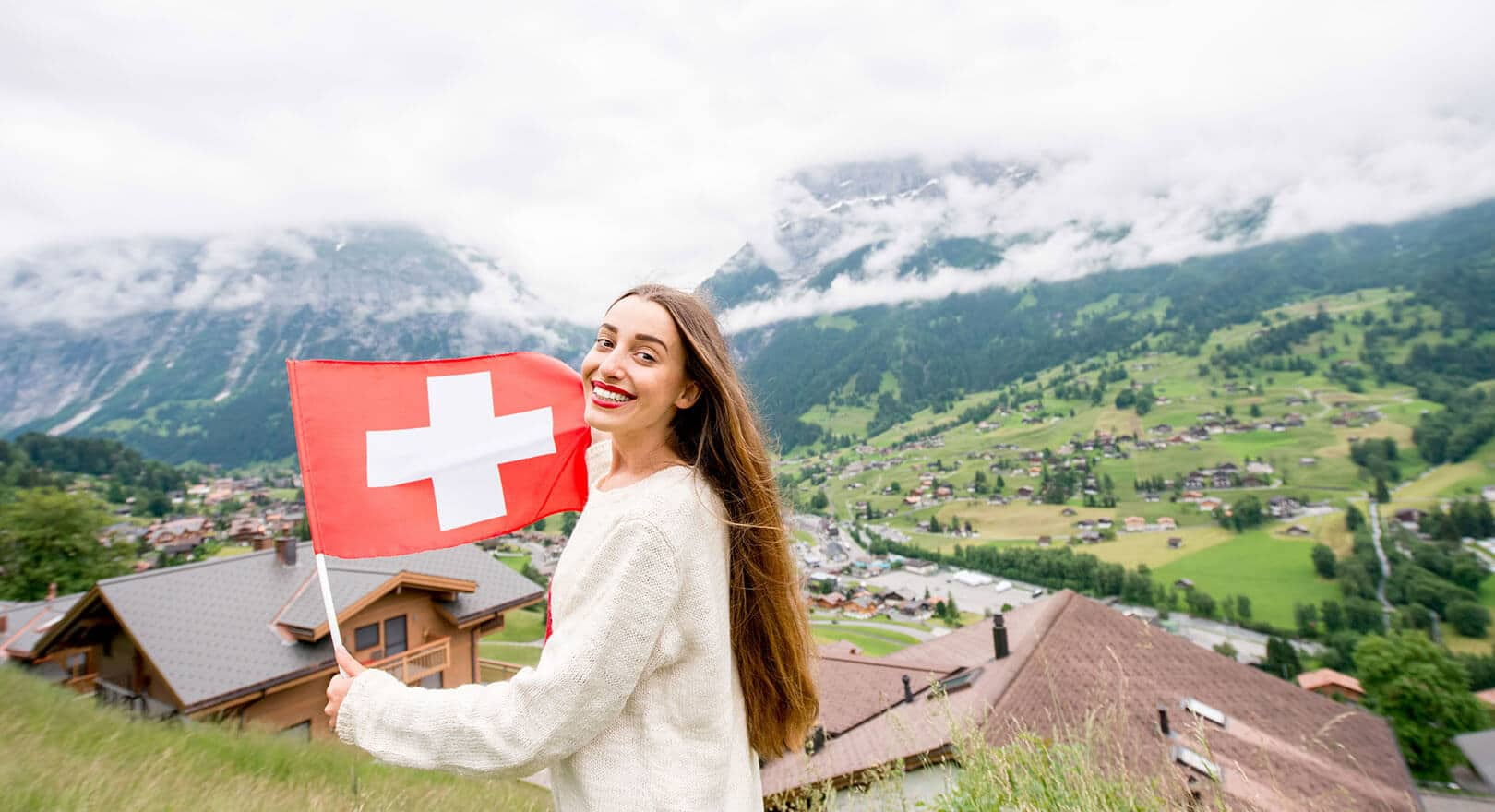 Tarif MAWISTA Student und die Befreiung von der obligatorischen Krankenversicherungspflicht in der Schweiz