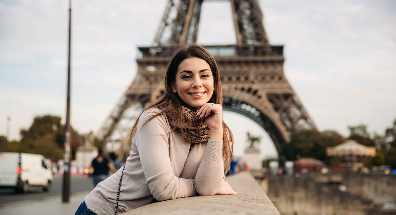 Was man für ein Studium in Frankreich wissen muss