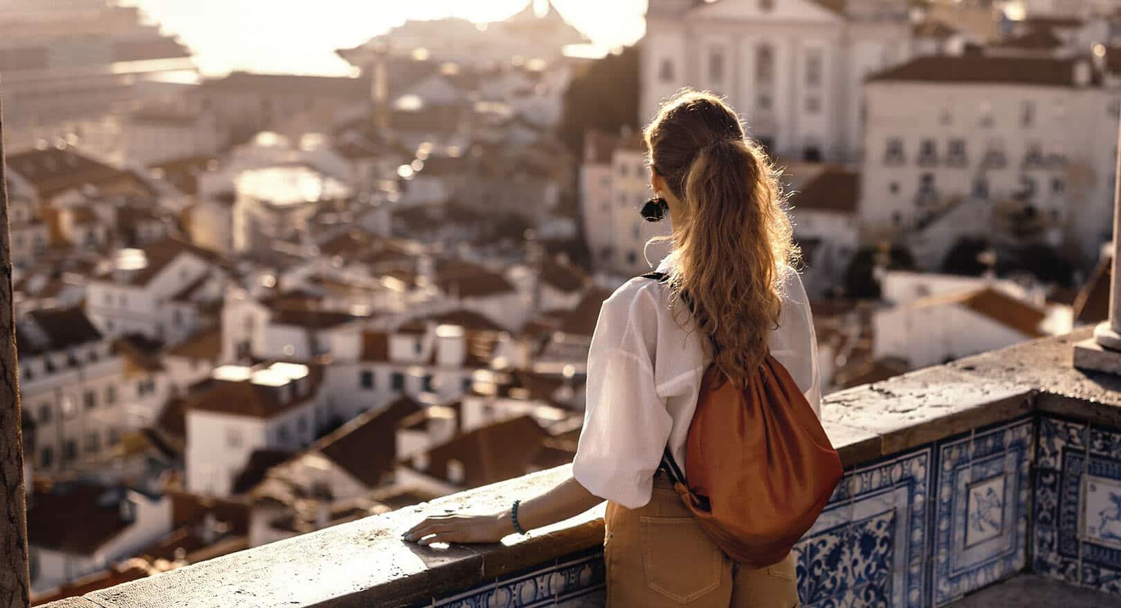 Was man für ein Studium in Spanien wissen muss