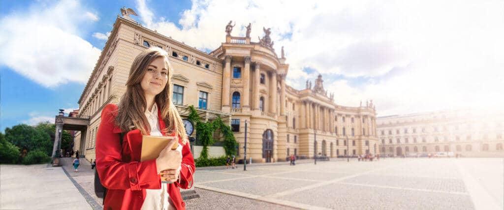 Krankenversicherung für Studenten aus Bulgarien