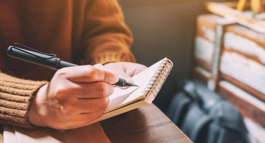 Checkliste zum Auslandspraktikum
