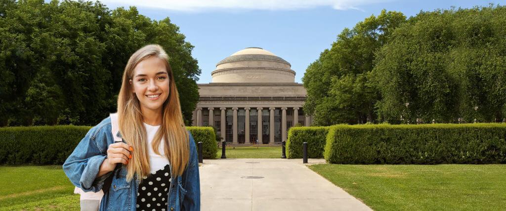 Auslandskrankenversicherung für Studenten in Amerika