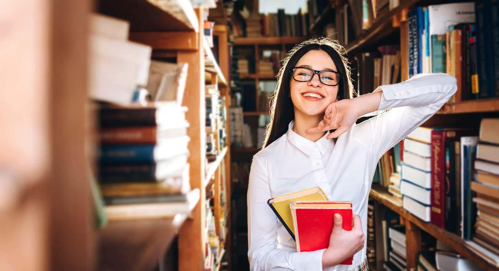 Die 50 meistgestellten Fragen zum Auslandsstudium