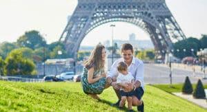 ein-wunderschones-wochenende-mit-der-ganzen-familie-in-paris