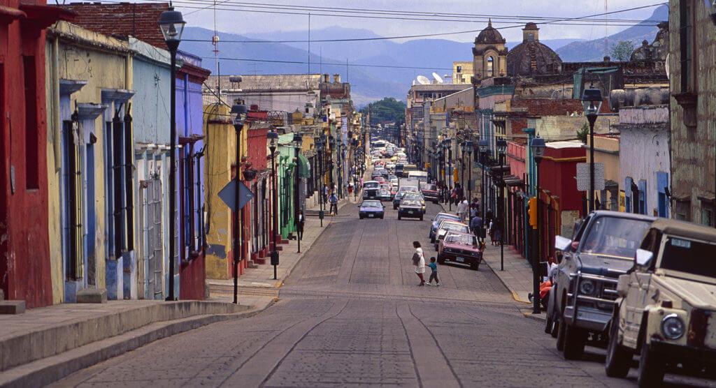 Mein Erfahrungsbericht: Mit Mawista in Mexiko