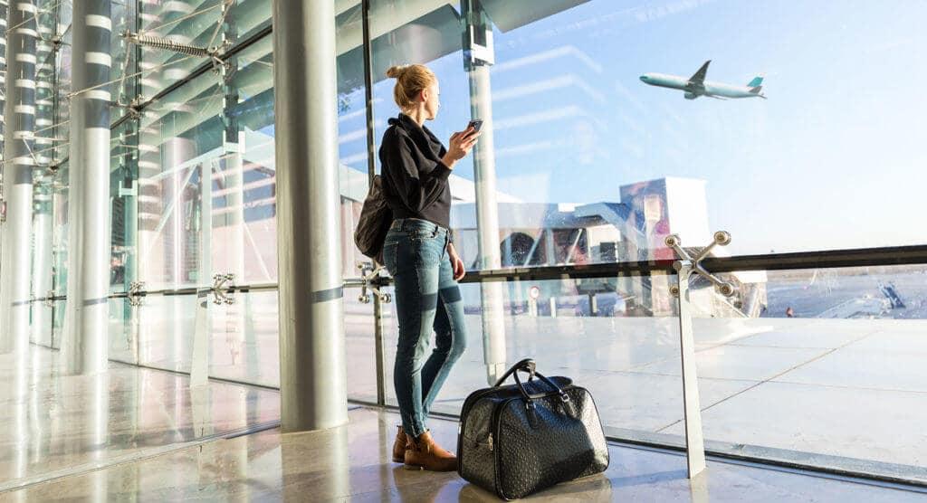 Reiserücktrittsversicherung und Vorerkrankungen – Dialysepatient