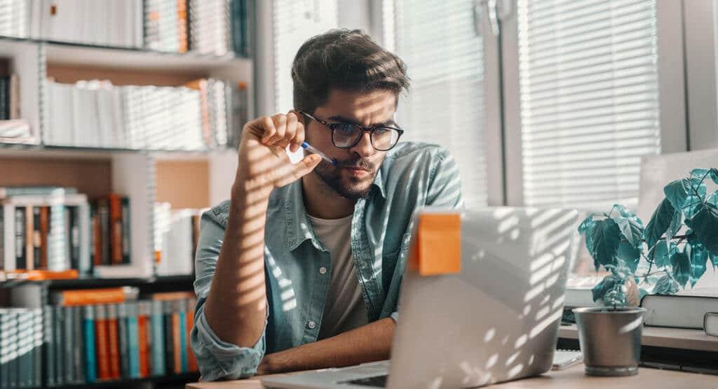 Studieren im Ausland – Informationen und Tipps zur Krankenversicherung für das Auslandssemester