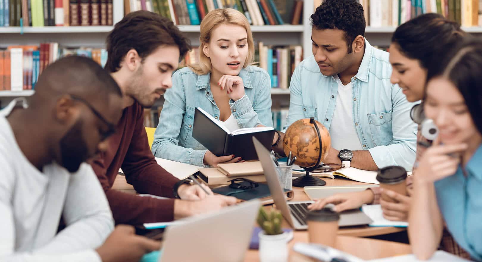 Studium Trends: Duales Studium im Ausland
