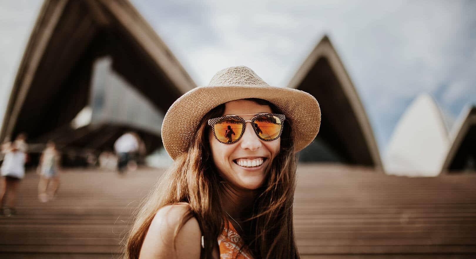 Tipps und Informationen für ein Auslandssemester in Australien