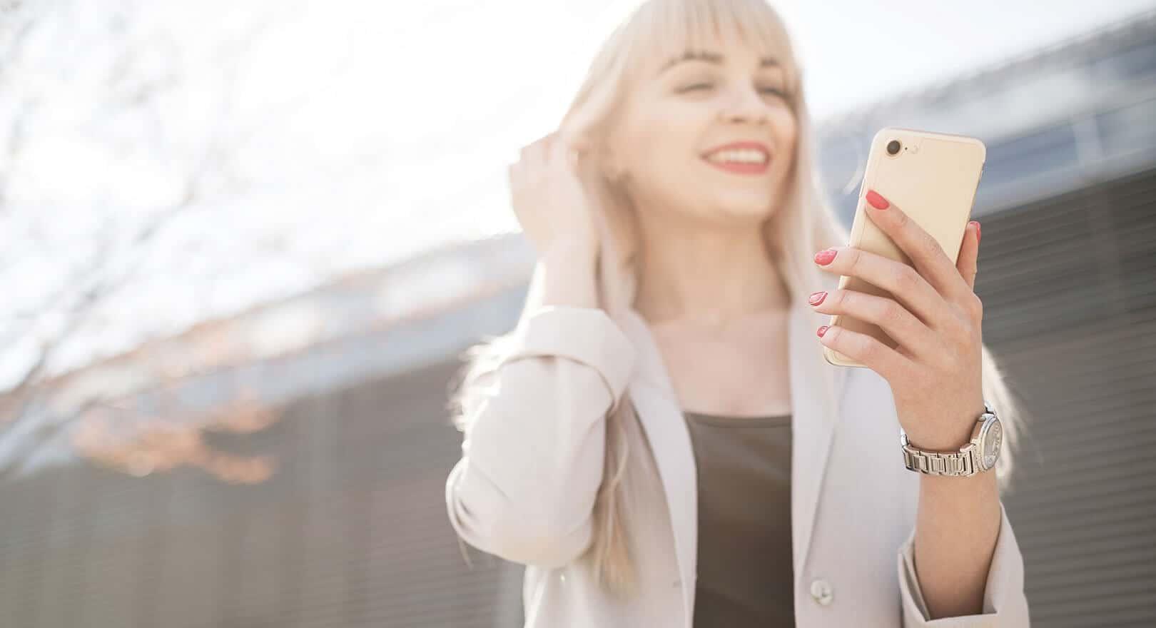 Top 6: iPhone Apps die das Studentenleben vereinfachen