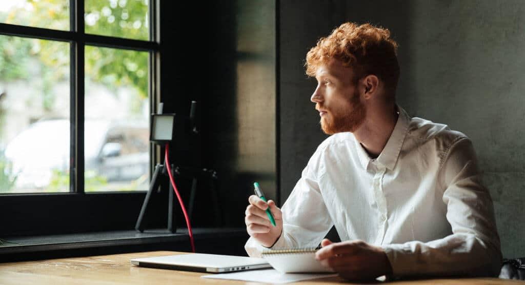 Was soll ich studieren? – Die Wahl des richtigen Studiengangs