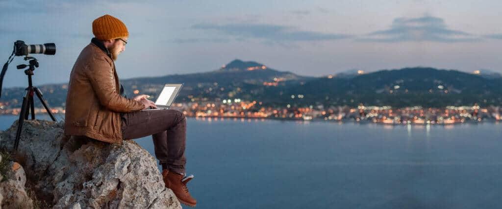 Work and Travel Krankenversicherung