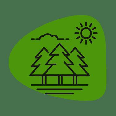 Projekt Umweltschutz