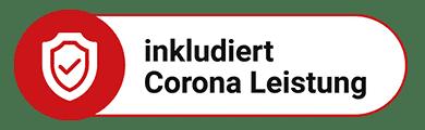 Corona Leistungen