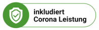 corona-leistungen-siegel